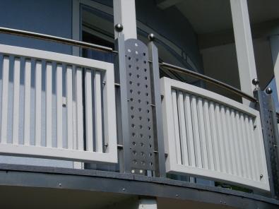 holz-inox_balkon_2