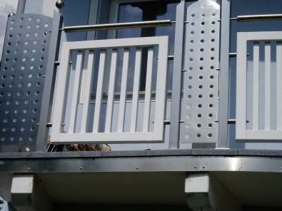 holz-inox_balkon