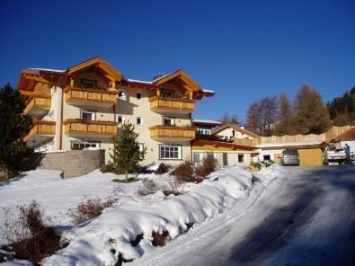 hotel_rosa_seiser_alm_3