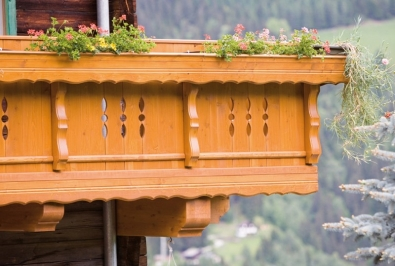 hs-balkon-01
