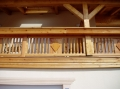 balkon_4