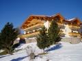 hotel_rosa_seiser_alm