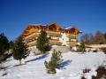 hotel_rosa_seiser_alm_2