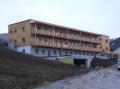 hotel_saltria_seiser_alm