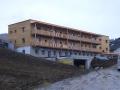 Hotel Saltria Seiser Alm