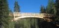 ponte_val_funes_01